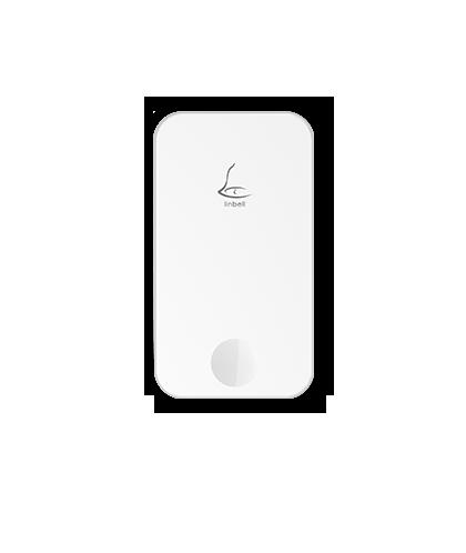 领普科技自发电无线按钮G4TW